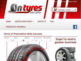 ontyres.it
