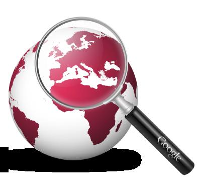 posizionamento siti web brescia