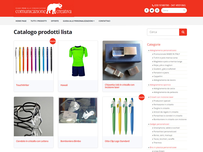 comunicazione-creativa-catalogo-on-line-gadget