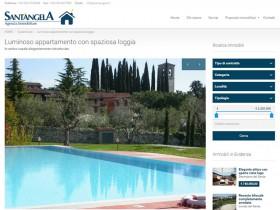 Sant'Angela Immobiliare