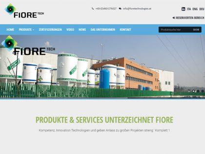sito internet multilingua
