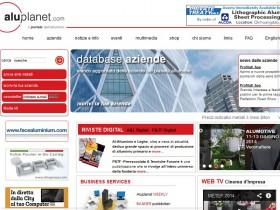 aluplanet.com