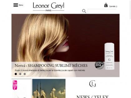 realizzazione sito web e-commerce