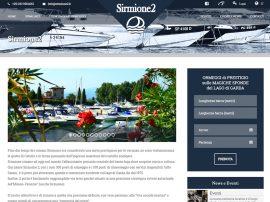 sito web turismo booking porto sirmione 2