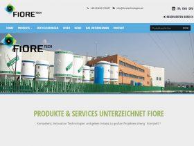 Fiore Technologies