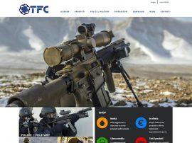 sito web e-commerce B2B